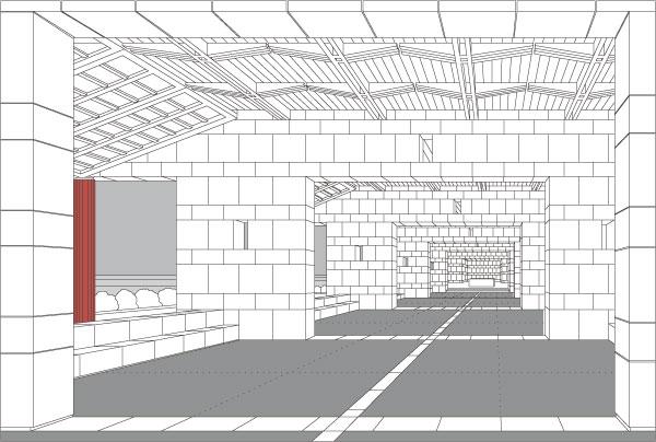 Architettiriccival_tremiti