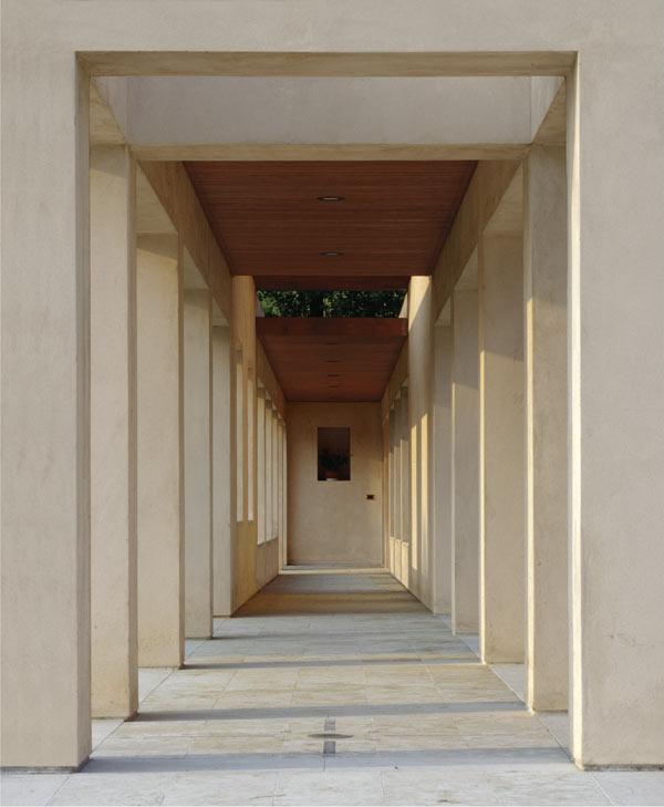 Architettiriccival_Pianoro