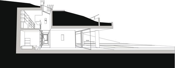 Architettiriccival_hypogeal