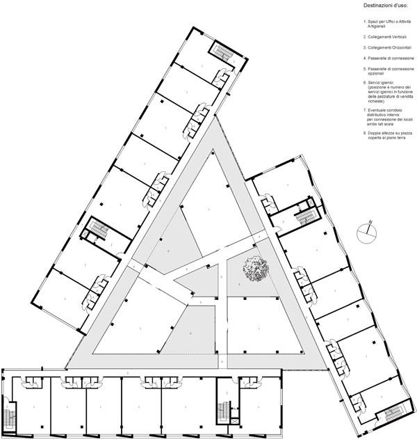 Architettiriccival_servicecentre