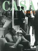 Casa Vogue 9