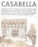 Casabella, n. 612