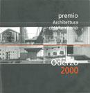 Premio Architettura città/territorio Oderzo