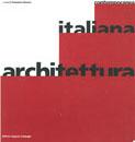 Architettura Italiana Contemporanea,