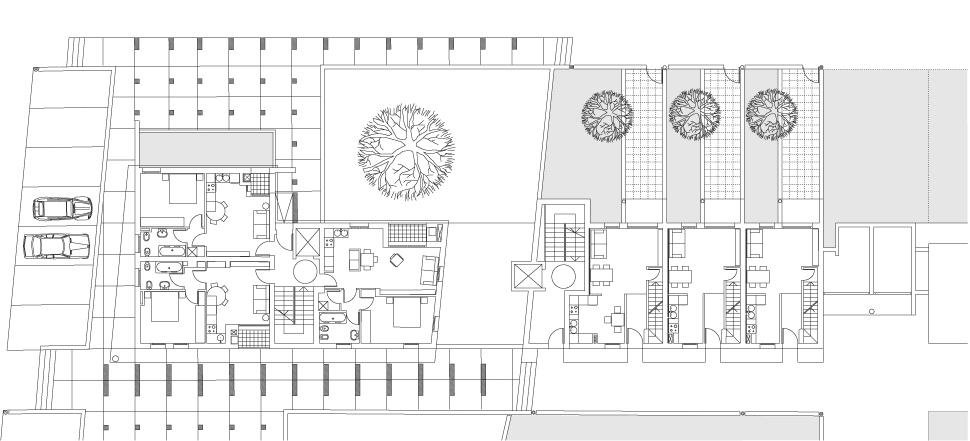 architettiriccival-90-SOCIAL-HOUSINGS-10