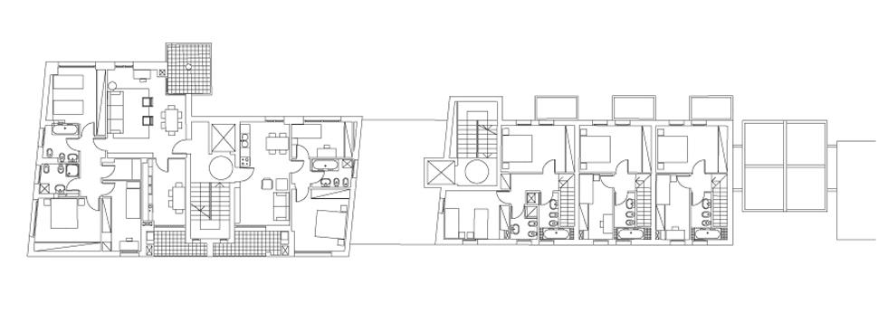 architettiriccival-90-SOCIAL-HOUSINGS-9