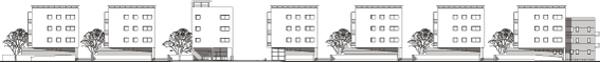 architettiriccival-90-SOCIAL-HOUSINGS-1