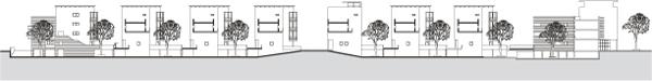architettiriccival-90-SOCIAL-HOUSINGS-2