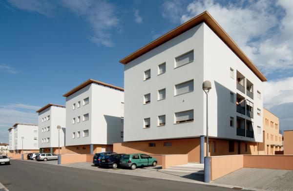 architettiriccival-90-SOCIAL-HOUSINGS-4