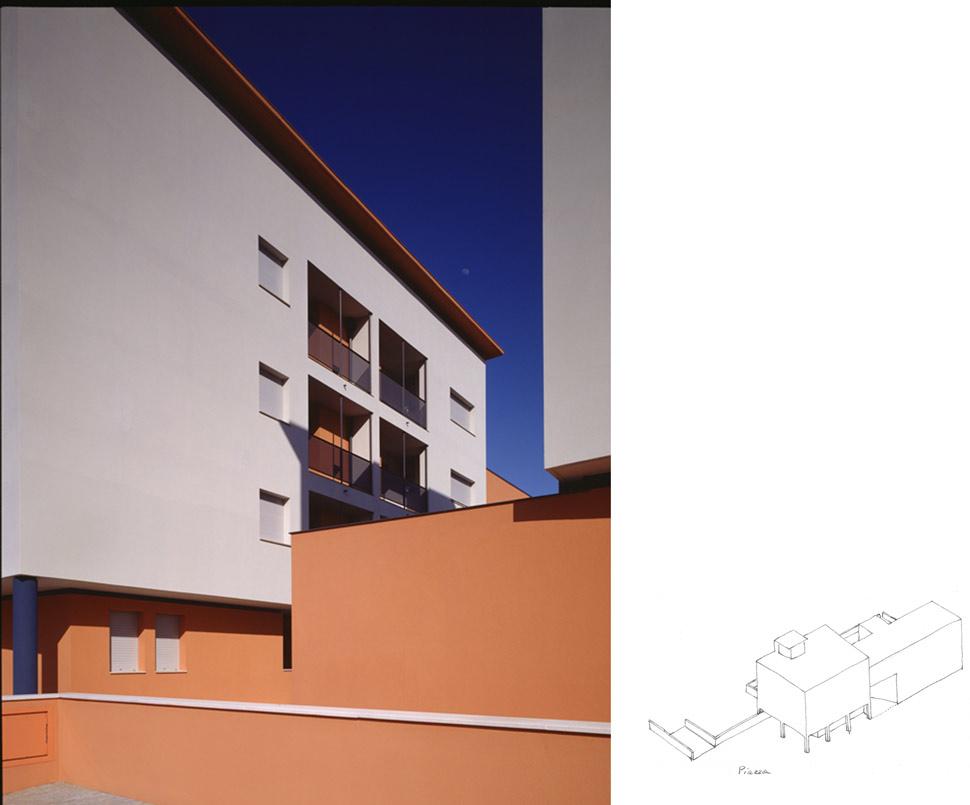 architettiriccival-90-SOCIAL-HOUSINGS-6