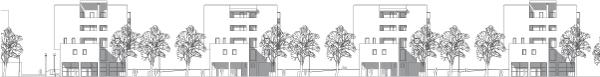 architettiriccival-URBAN-RECOVERY-PLAN-1