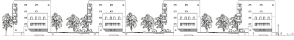architettiriccival-URBAN-RECOVERY-PLAN-2