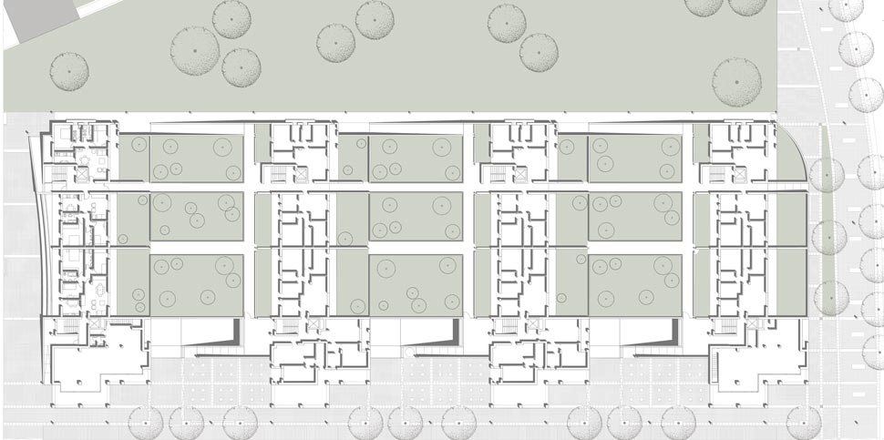 architettiriccival-URBAN-RECOVERY-PLAN-6