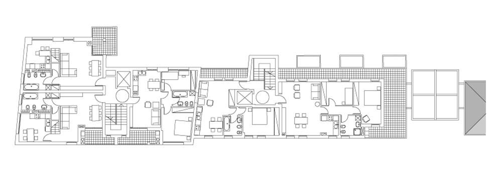 architettiriccival-90-SOCIAL-HOUSINGS-8