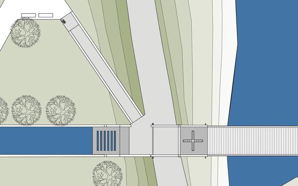 architettiriccivalBIKE-&-FOOT-WAY-BRIDGE-2
