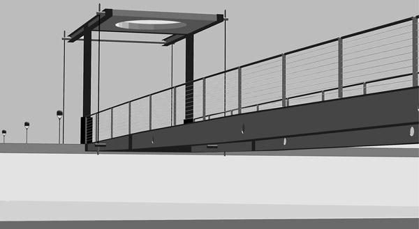 architettiriccivalBIKE-&-FOOT-WAY-BRIDGE-3