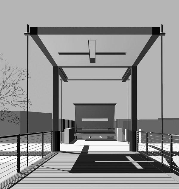 architettiriccivalBIKE-&-FOOT-WAY-BRIDGE-4