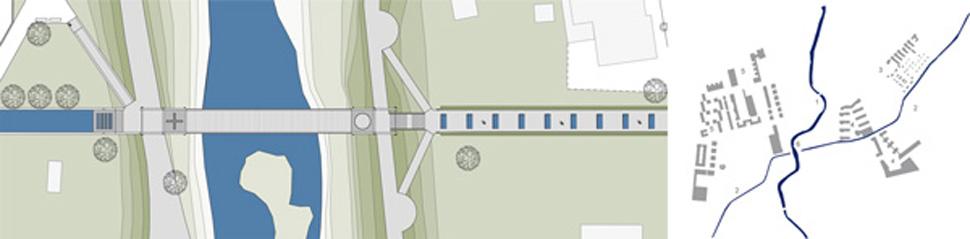 architettiriccivalBIKE-&-FOOT-WAY-BRIDGE-5