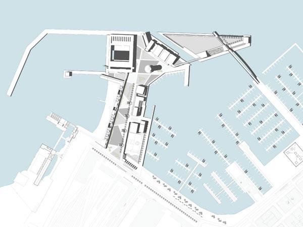 architettiriccivalRESTORATION-LANTERNA-2