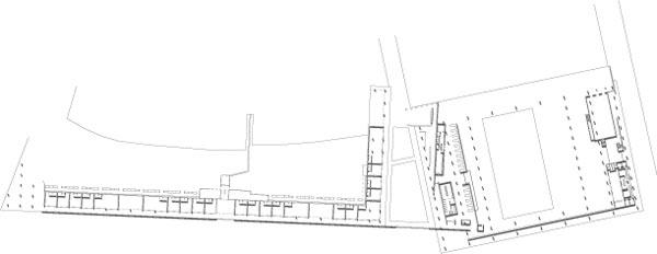 architettiriccivalRESTORATION-LANTERNA-3