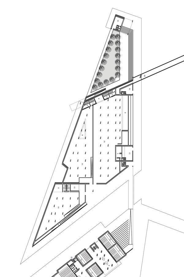architettiriccivalRESTORATION-LANTERNA-6