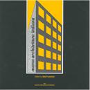 D'Architettura italiana, n. 06