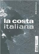 D'architettura, La costa italiana