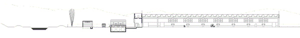 architettiriccival impa sezione 2