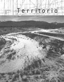 Territorio 52