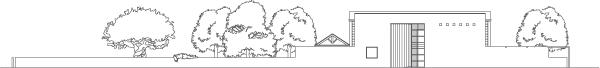 Architettiriccival_colonichouse_1