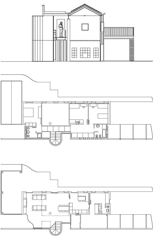 Architettiriccival_colonichouse_4