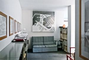 Architettiriccival_studio_300x201